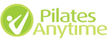 Pilates Anytime